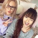 Wie gut kennst du ViktoriaSarina? 10 Fakten!