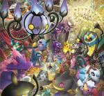 """((bold))Wer wird von wem besessen? ((ebold)) ((purple))Spyro: """"Heißt es nicht 'Wer übernimmt wen'?""""((epurple)) ((maroon))""""S"""