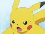 Ashs Pikachu beherrscht eine Z-Attacke.