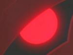 Groudon und Kyogre können eine Mega-Entwicklung durchführen, ohne Mega-Steine tragen zu müssen.