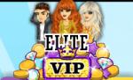 Wie viele Dias und Starcoins bekommt man bei einen Jahr Elite VIP?