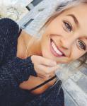 Name: Jordan Vorname: Jacy Spitzname: Jazz Alter: 17 Geburtstag: 18 Geburtsort: Neuseeland Typ: Der Socialbutterfly Charakter: optimistisch, stur, lie