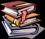 Liest du gerne Bücher, bzw. befasst dich mit Literatur?