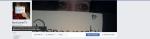 Wie viel Likes hat BenGamerTV auf Facebook?