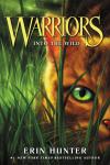 """Ich finde, der Originaltitel """"Warriors"""" hört sich besser an, als """"Warrior Cats"""" und die Originalausgaben sehen viel schöner und interessante"""