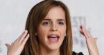 ((big))#Whatsoner4ever!((ebig)) Das ist unser erfundener Hashtag! Wir wissen genau, dass Emma Watson OHNE H geschrieben wird, aber das ist ja auch der