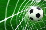 Wie stehts bei dir mit Fußball