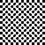 Du hast gedacht, ein paar der Linien sind wellig? Dann hast du dich getäuscht! Von _Estrella_