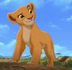 Der König der Löwen: In wen verliebt sich Kiara, Simbas Tochter?