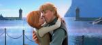 Die Eiskönigin: Wer verriet Anna, dass Kristoff in sie verliebt ist? ?