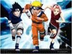 Quiz zu Naruto