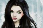 Mein Charakter Name: Eleanor Nachname: Deathmoon Spitzname: hat keinen Geschlecht: weiblich Alter: 18 Geburtstag: 13 Freitag, April 1999 übernatürli