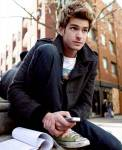 Moonlight Faol's 2. Formular: Name: John Riley Alter: 18 Geschlecht: m Aussehen: Link Charakter: ruhig, höflich, hilfsbereit, wissbegierig, gedu