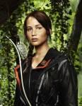 Katniss Everdeen's Formular: Name: Katniss Thorn Alter: 20 Geschlecht: w Aussehen: Katniss hat rotbraune wellige Haare und viele Sommersprossen i