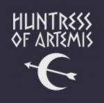 Die Jägerinnen der Artemis - Ein RPG zu