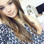 JuliaBeautyx