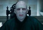 Voldemort, auch genannt der dunkle Lord