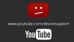 Kev wird am 24.12.2017 mit YouTube aufhören