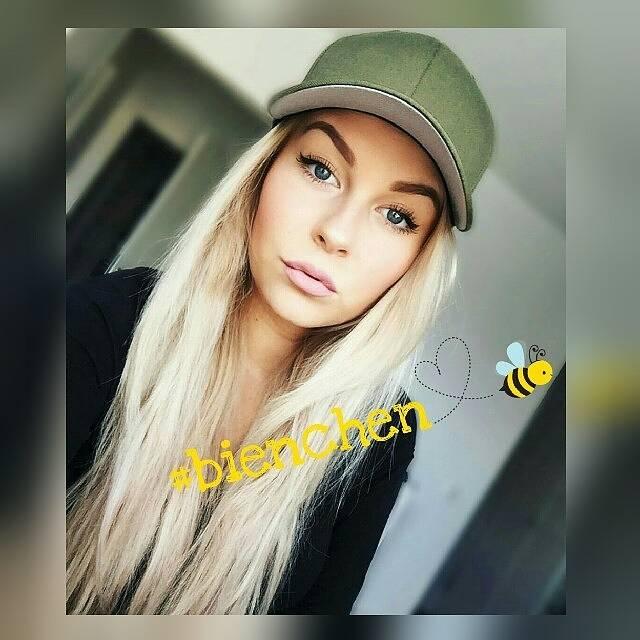 Dagi Bee: So sah sie mit 14 aus! | Stars und ihre