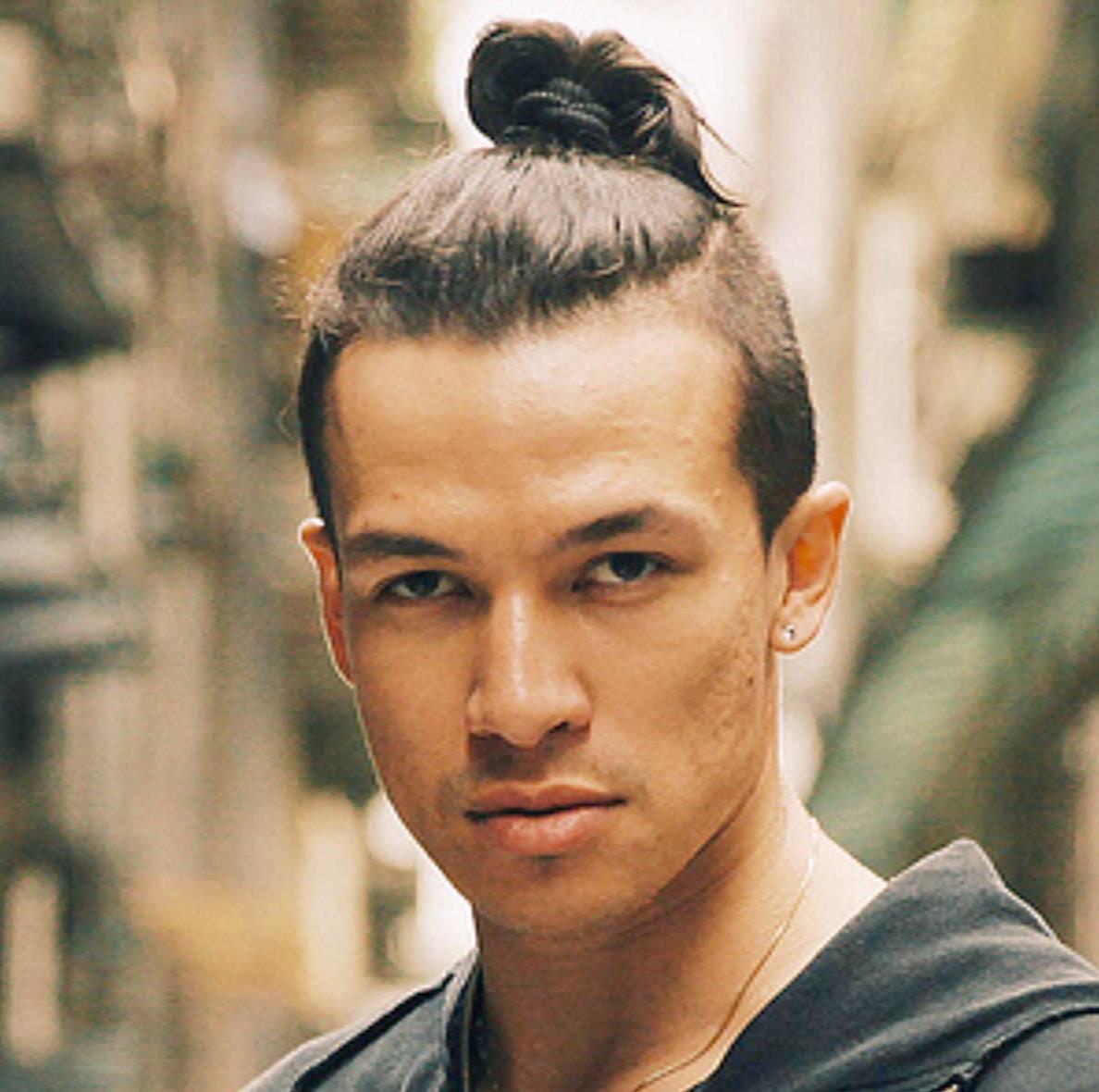 Cheng Loew