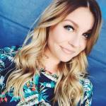 Dagi Bee Quiz