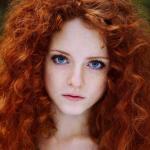 Vorname: Megan Eira Nachname: von Ravenhood Titel: Prinzessin von Ravenhood Spitzname: Meg, Eiry Alter: 20 Geschlecht: weiblich Rang/Beruf: Prinzessin
