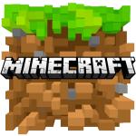 Minecraft wurde 2010 erstellt?