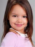 Name: Mondschein früherer Name: Luna Alter: 7 Geburtstag: 4.5.2010 Rang: Diebin Haustier: schwarz-weißer Kater Mikusch Freunde: Blue, Wild, Schatten