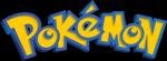 Meine Lieblings-Pokémon