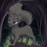 Die für mich schönsten Warrior Cats Namen mit -Blüte als Endung