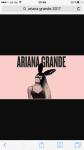 Wann hat Ariana Geburtstag?