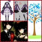 Name: Yumi Madoka Michiruka Bedeutung des Namens: Schönheit, Blume Herkunft des Namens: Japanisch Geschlecht: weiblich Alter: 16 Herkunft: Wissmina G