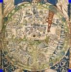 ((bold))((big))Die Weltreiche((ebig))((ebold)) Kathedralen, Schlösser, Burgen, Tempel, Amphitheater, Pyramiden– grandioses Weltkulturerbe! Ausgepre