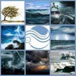 ((big))((bold))((purple)) UNTERGEGANGEN ((ebig))((ebold))((epurple)) ((bold))((blue))Vuurm- Reich des Sturmes und Ozeans((ebold))((eblue)) Bekannt fü