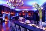 Kleiner Partysaal