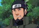 Wer tötete Asuma?