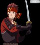 Welcher Anime-Typ wäre dein Lover?