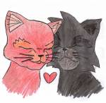 Warrior Cats - Deine Lebensgeschichte Teil 2