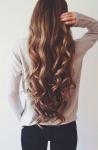 Wie lang sind deine Haare?