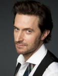 Markus - Richard Armitage