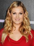 Charlotte Eddison - Eliza Taylor