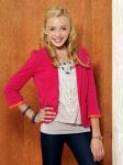Name: Stella Delaien Alter: 16 Charakter: große Klappe, lieb, nett, hilfsbereit und frech Wesen: Mensch Hobbys: surfen, lesen, Geige und Cello spiele