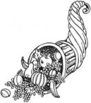 Platz 3: Pipers Füllhorn