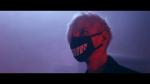 Zu welchem Song von Hydra 3d ist KEIN Video erschienen??