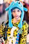 Name: Milouna Aino Bedeutung des Namens: So süß wie Honig Herkunft des Namens: Französisch Geschlecht: weiblich Alter: 13 Herkunft: Japan, Tokyo Ge