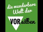 ((big))((unli))((bold))Vorsilben((ebig))((eunli))((ebold)) ((teal))1. See- (Lake- ) 2. Tümpel- (Pond- ) 3. Nass- (Wet- ) 4. Pfützen- (Puddle- ) 5. F