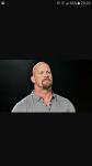 WWE Quiz 2017