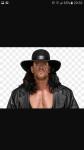 Wer beendete die Wrestlemania-Siegesserie des Undertakers?