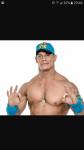 Wie oft war John Cena bis jetzt (Mai 2017)WWE World Champion?