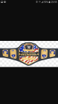 Wer war der längste United-States-Champion?